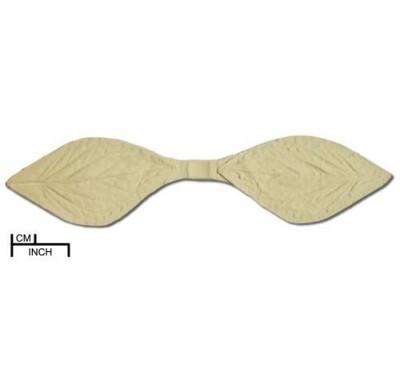 DPM Hydrangea leaf Veiner L