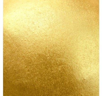 RD Lustre Metallic Golden Sands