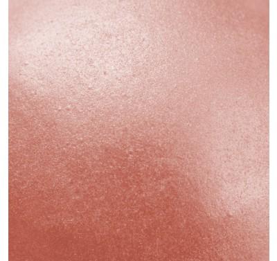 RD Lustre Pearl Blush Pink