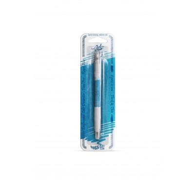 RD Food Art Pen - Royal Blue - THT 31-08-2021