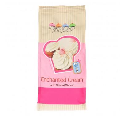 FunCakes Mix voor Enchanted Cream 450g