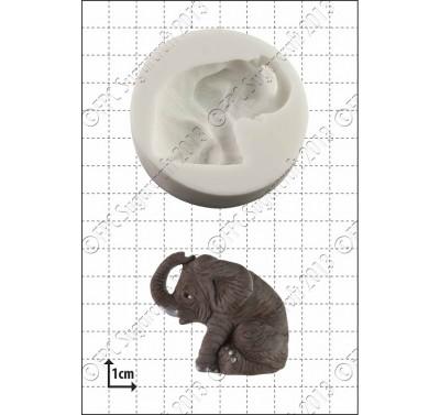 FPC Elephant