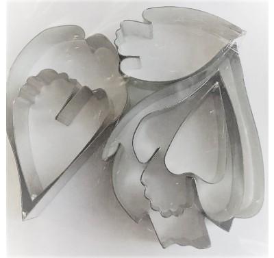 Alan Dunn Collection - Peony Petals