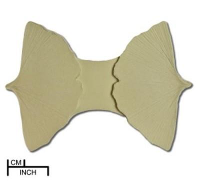 DPM Gingko Leaf veiner