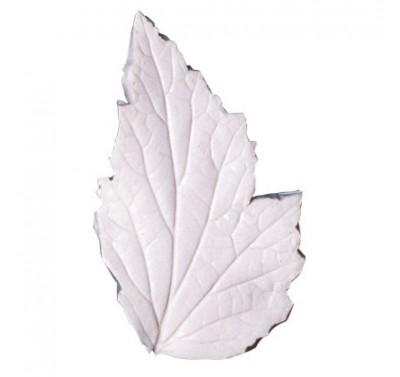 SK Great Impressions Leaf Veiner Anemone Japanese - Bi-lobed M