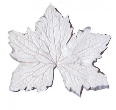 SK Great Impressions Silicone Veiner Cranesbill - Geranium Sylvaticum (Wood)