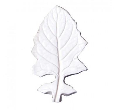 SK Great Impressions Silicone Leaf Veiner Gerbera M