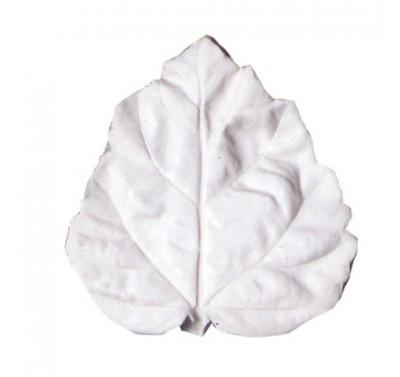 SK Great Impressions Leaf Veiner Hibiscus VL 9.5cm