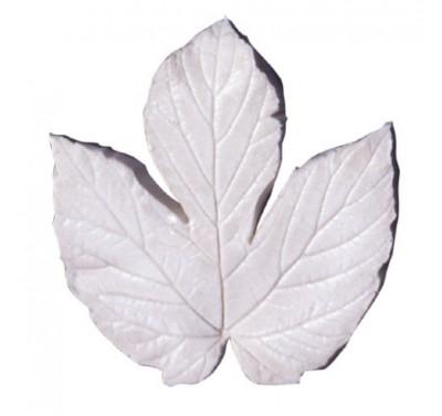 SK Great Impressions Leaf Veiner Hops (Humulus Lupulus) set of 2