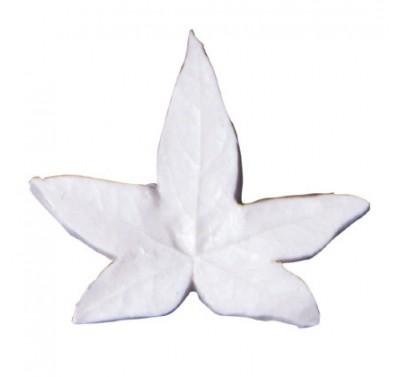 SK Great Impressions Leaf Veiner Ivy - Birdsfoot Very Large Leaf 10.5cm
