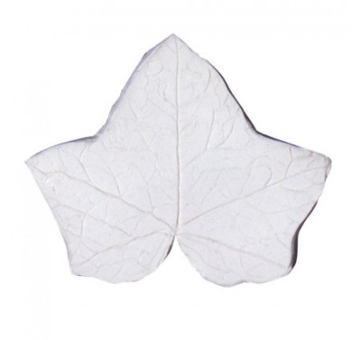 SK Great Impressions Leaf Veiner Ivy Succinata M