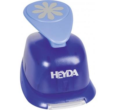 Heyda Motiefpons Daisy 25mm
