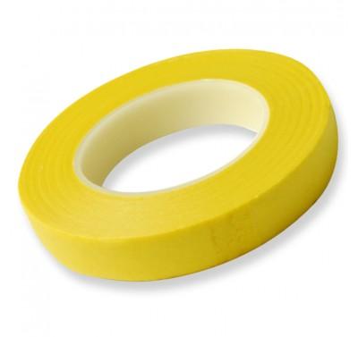 Hamilworth Floral Tape Yellow