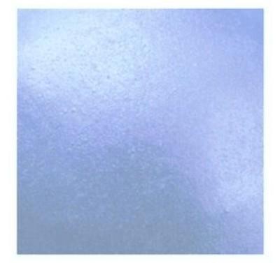 Rainbow Dust Craft Dust Iced Blue
