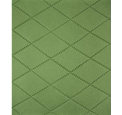 PME Impression Mat Diamond Large