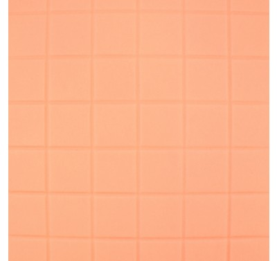 PME Impression Mats Square – Small
