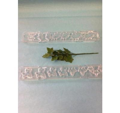 Clikstix Ivy Leaf
