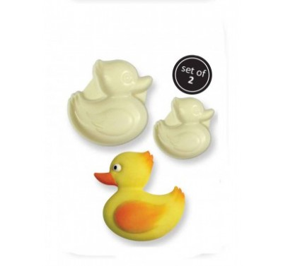 JEM Pop It - Duck (Set/2)