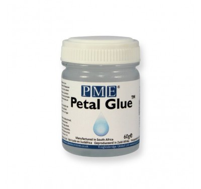 JEM/PME Edible Glue (lijm)