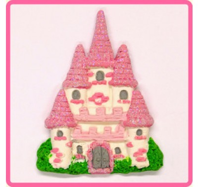 Katy Sue Designs - Sugar Buttons Castle