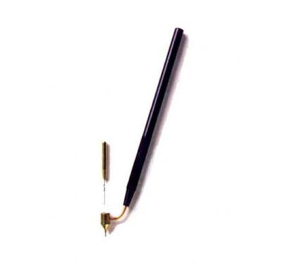 Kemper Fluid Writer Pen S