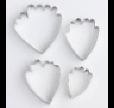 KitBox Peony Large (4)