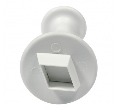 PME Diamond Plunger Cutter - Large