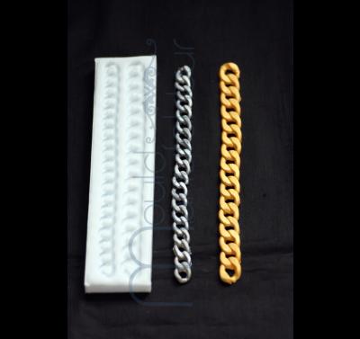 Mould Manufaktur Kettenband