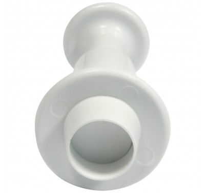 PME Round Plunger Cutter  - Medium