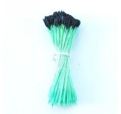 Stamens Lily - Black