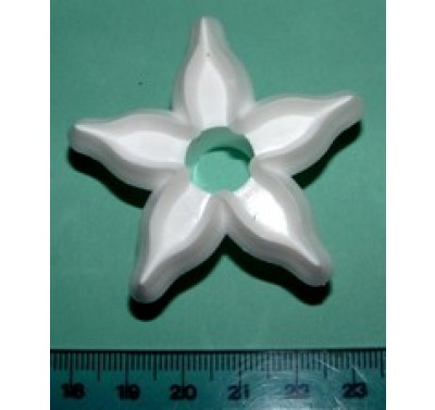Orchard Products Calyx Cutter 50mm