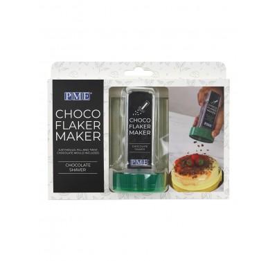 PME Choco Flaker Maker