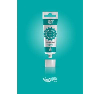 RD ProGel® Concentrated Colour - Aqua