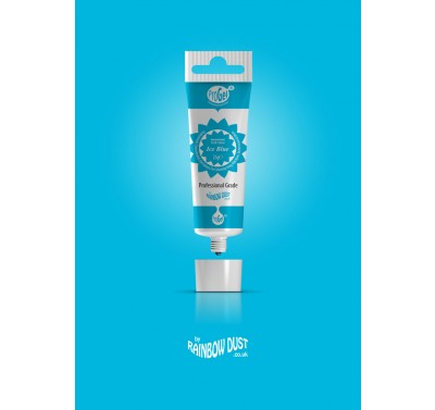 RD ProGel® Concentrated Colour - Ice Blue
