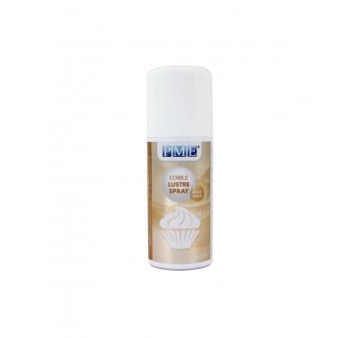 PME Lustre Spray Rose Gold
