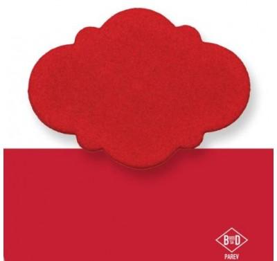 PME Gum Paste Red 200g