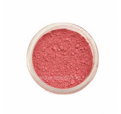 PME Powder Colour Strawberry Sundae