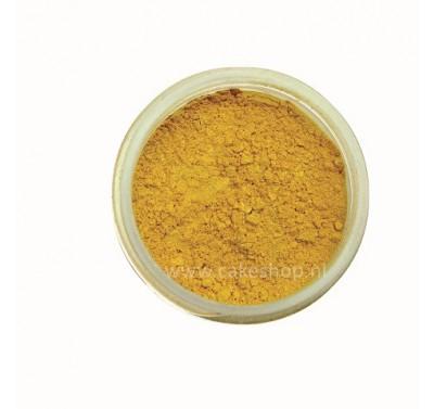 PME Powder Colour Mellow Yellow