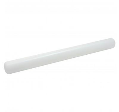 PME Non stick Rolstok 50 cm - 20 inch