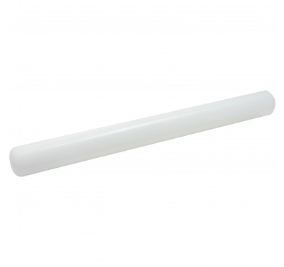 PME 50cm Rolling pin