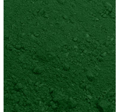 RD Plain & Simple - Holly Green