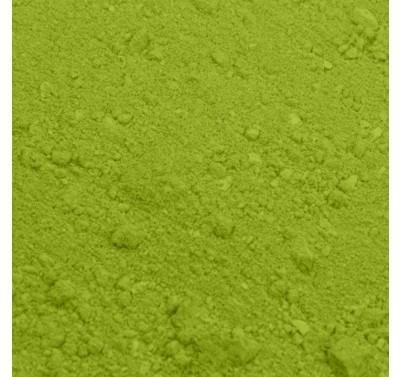 RD Plain & Simple - Spring Green
