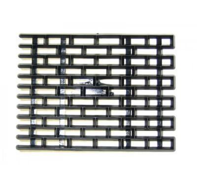 Patchwork Cutters Brickwork embosser