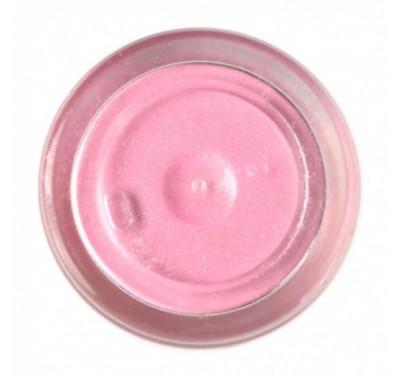 Rainbow Dust Craft Dust Baby Pink