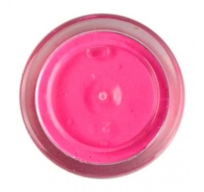 Rainbow Dust Craft Dust Pink Perfection