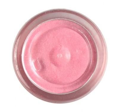 Rainbow Dust Craft Dust Iced Pink