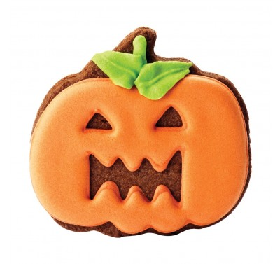 PME Cookie & Cake Pumpkin set/2