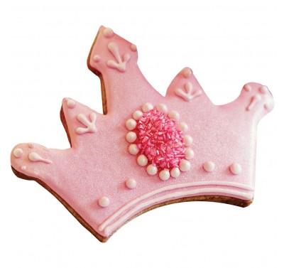 PME Cookie & Cake Crown set/2
