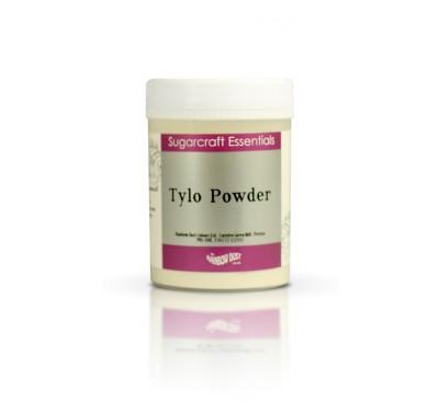 RD Essentials Tylo Powder 120g