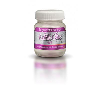 RD Essentials Edible Glue -Eetbare lijm- 50ml